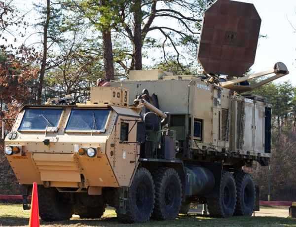 US-MILITARY-WEAPON-SYSTEM