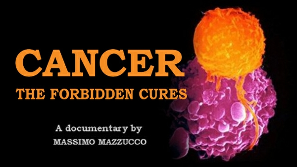 001-0812125813-Cancer-cures