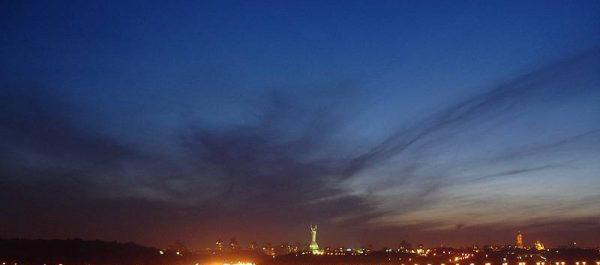 Kyiv_at_night-1560x690_c