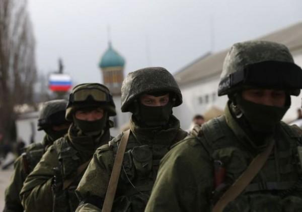 russian_troops_crimea_ukraine
