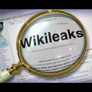 Journalist Who Went Into Hiding for 4 Years Vindicated by Wikileaks