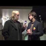 WeAreChange Colorado Interviews GMO OMG Director Jeremy Seifert Says YesOn105!