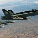 Surprise – Pilots Frustrated At White House For Ineffective Air Campaign Against ISIS