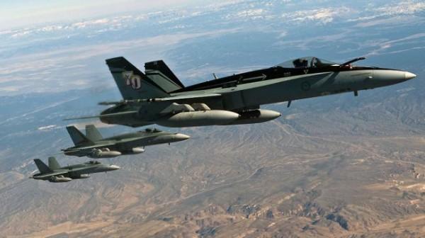 379681_FA-18-jets1
