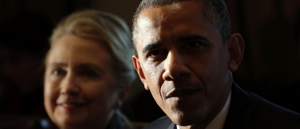 hillary-clinton-barack-obama-reuters-e14013991619641