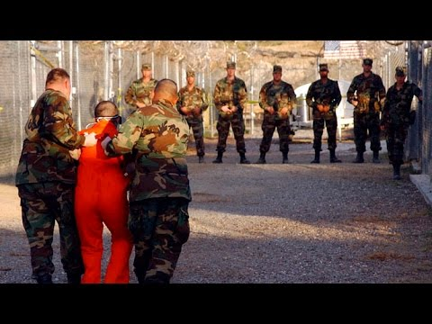 The U.S Government Is Lying, Manipulating and Continuing Torture