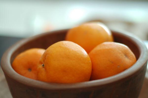 Mandarins_604