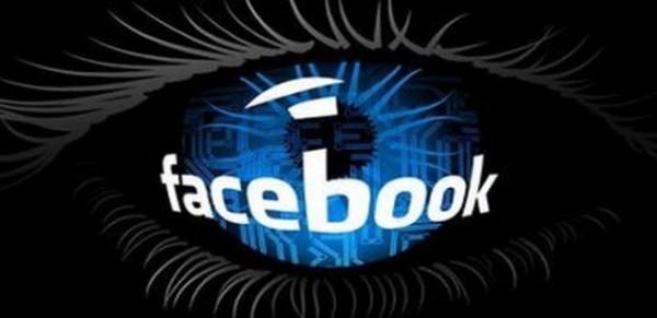 Facebook-fallo-seguridad-permite-grabar-webcam-655x318
