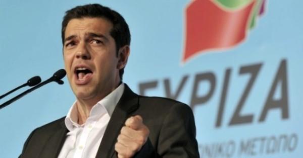 Syriza-Greece1