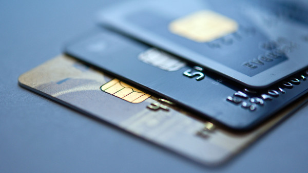 apco-generic-credit-cards
