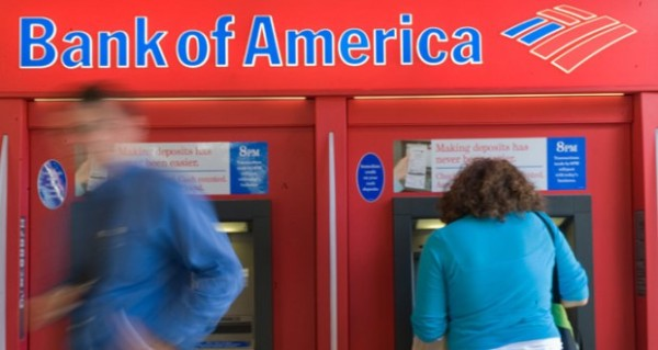 bank-of-america.si_-620x330