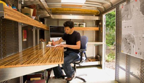 mobile-offices-airstream-2-468x268
