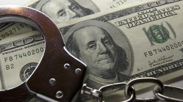 moneycuffs