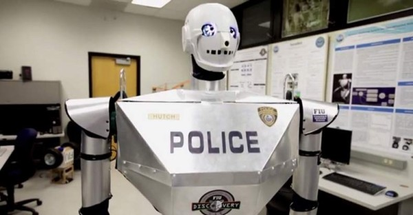 real-life-robocop-to-patrol-the-streets