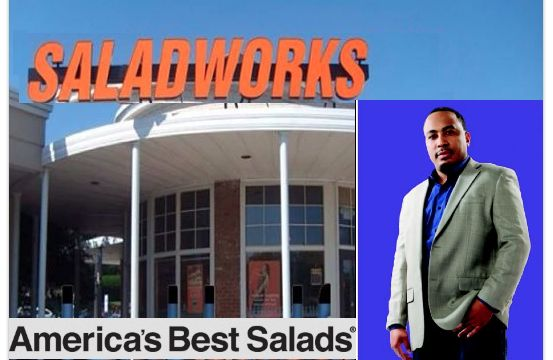 ricardeau-scutt-saladworks-success