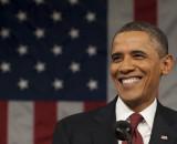 Obama ordered CIA to train ISIS jihadists: Declassified documents