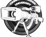 cmu_logo-498x500