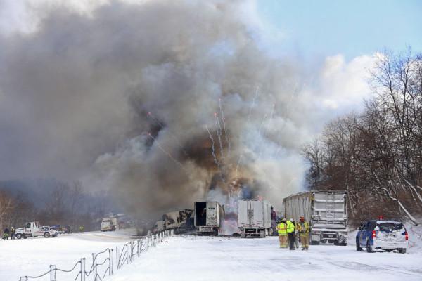 firery-crash-on-i-94-closes-interstate-8e58f5c5bcd124b2