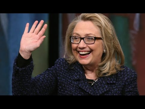 How Hillary Clinton Is Responsible For Overthrowing Ukraine and The Possible War With Russia
