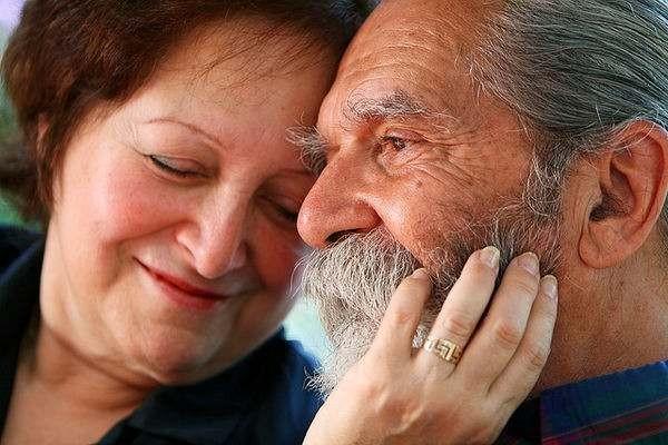 old-couple-Flickr-CC-bravenewtraveler_