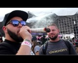 420 In Colorado With The Real Rick Ross and CBD Medicine