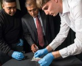 This May Revolutionize How We Clean Oil-Spills