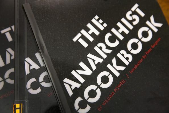 Author+Anarchist+Cookbook+Calls+Publisher+homspLccLj_l