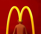 McDonald's is closing hundreds of restaurants this year