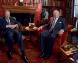 """The Rockefellers and Rothschilds """"fused"""" while no one was looking"""