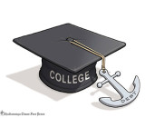 Students Revolt Against Debt. Finally.