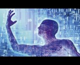 Transhumanism Is Here: Man Microchips Himself and Hacks Android With It