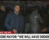 CNN's Don Lemon Calls Cops On Independent Media