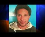 BREAKING: Witness Speaks Out On LAPD Police Murder