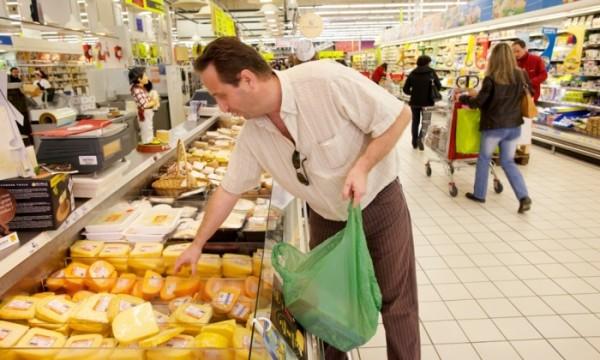 Frenchmarket