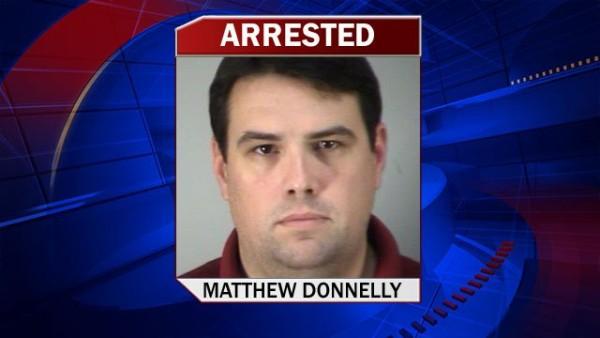 Matthew-Donnelly