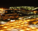 Senate Fails to Extend PATRIOT Act – NSA Begins Shutdown of Bulk Spying Program