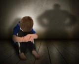 Spanking children slows cognitive development and increases risk of criminal behavior, expert says