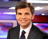 The Real George Stephanopoulos Clinton Donation Scandal