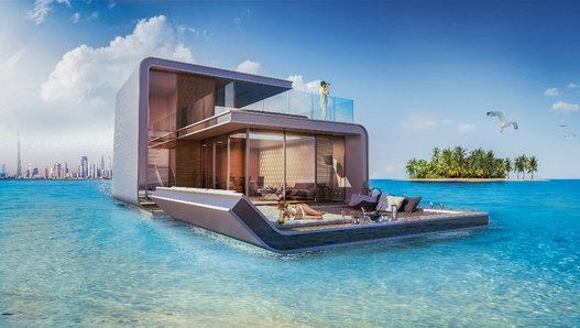 floatinghouse3