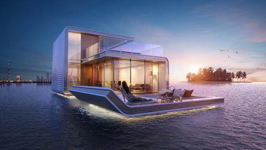 floatinghouse5