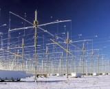 Conspiracy Theorists Vindicated: HAARP Confirmed Weather-manipulation Tool