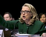 Declassified docs: Hillary aided rise of ISIS