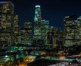 Los Angeles Votes To Raise Minimum Wage To $15