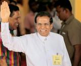 Sri Lanka's New President Puts Immediate Ban on Glyphosate Herbicides