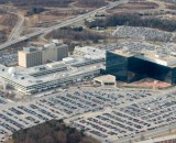 New WikiLeaks Documents Reveal NSA Spied On Top French Companies