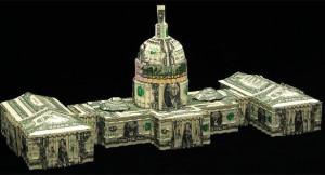 money-300x162-jpg_502550_20150619-963