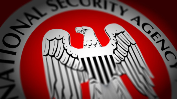 nsa-red