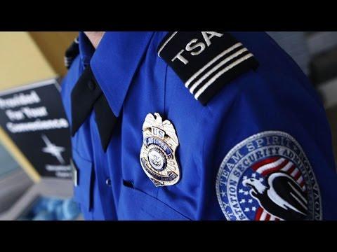 TSA Crystal Energy Vampires and VidCon!!