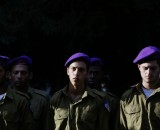 The Ghosts of Gaza: Israel's Soldier Suicides