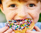 How Sugar Destroys Your Health & Literally Makes You Stupid